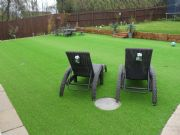 VerdeLawn – Installed By Ash Landscapes