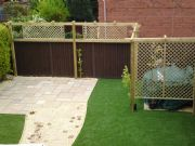 Willows Landscaping – Verdeluxe