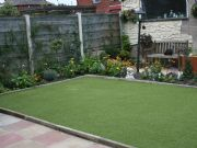 Super Verdeturf By BJG Property Services
