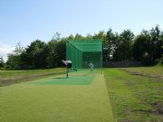 Brinscall Cricket Club