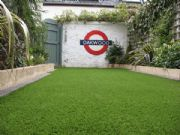 Artificial Grass by Artificial Turf Limited