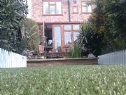 Artificial Grass by Permagrass