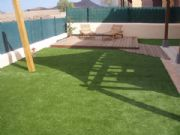 Artificial Grass in Tenerife