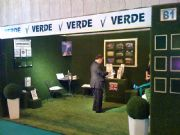 Exhibition - Verdeluxe
