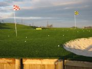 Play Golf Scotland
