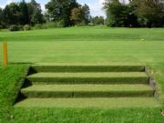Bolton Golf Club - Super Verdegrass