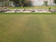 Bowling Green Banks by PC Lawn Care