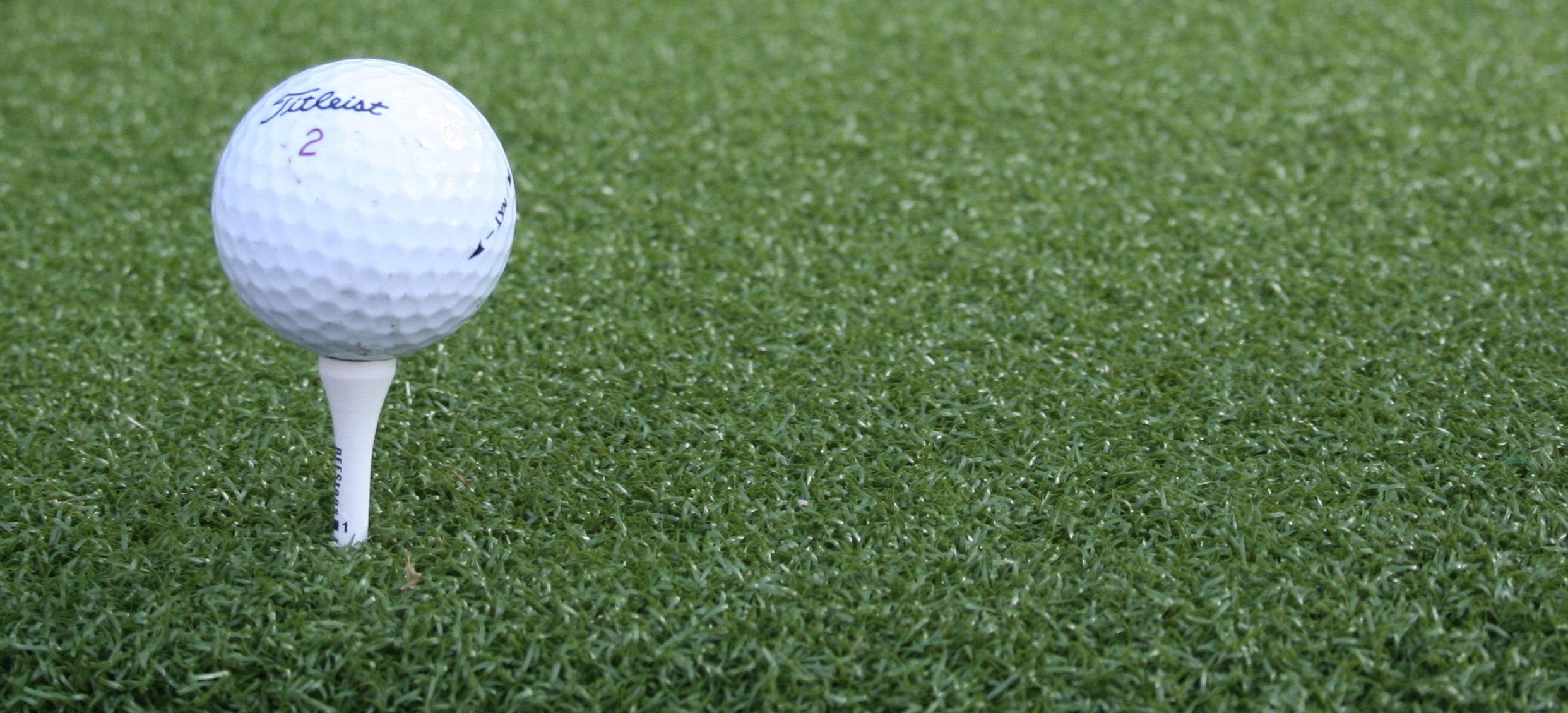 Super Verde Tee Turf Synthetic Golf Surface Verde Sports