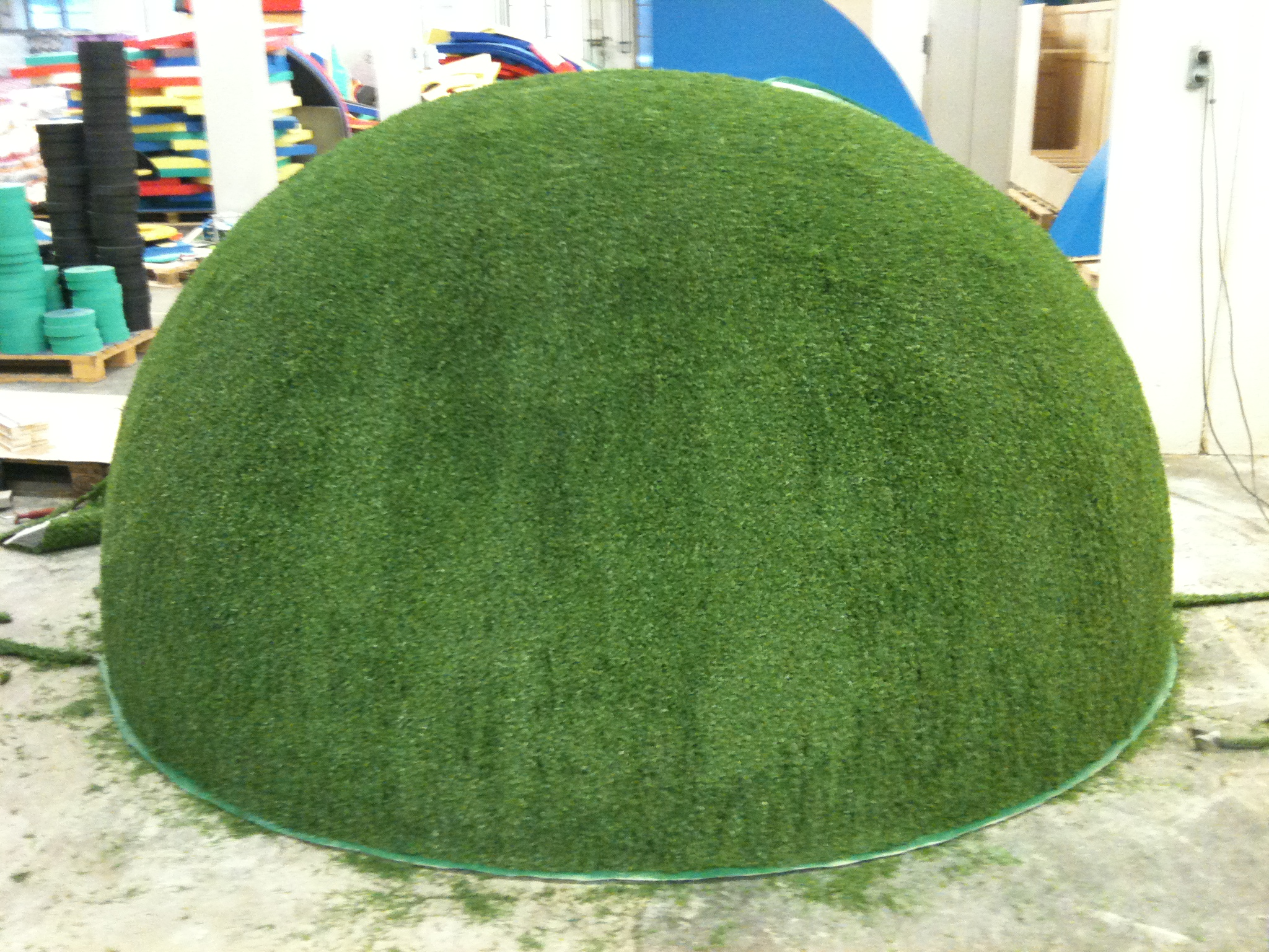 Verdegrass Verde Sports Artificial And Synthetic Grass